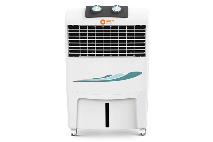 Orient Electric Smart-cool Dx CP2002H Air Cooler