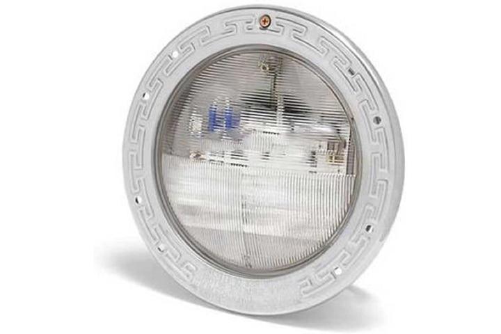 Pentair 601001 IntelliBrite 5G Color Underwater LED Pool Light