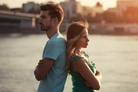 15 Real Reasons Why He Won't Commit And What To do About It