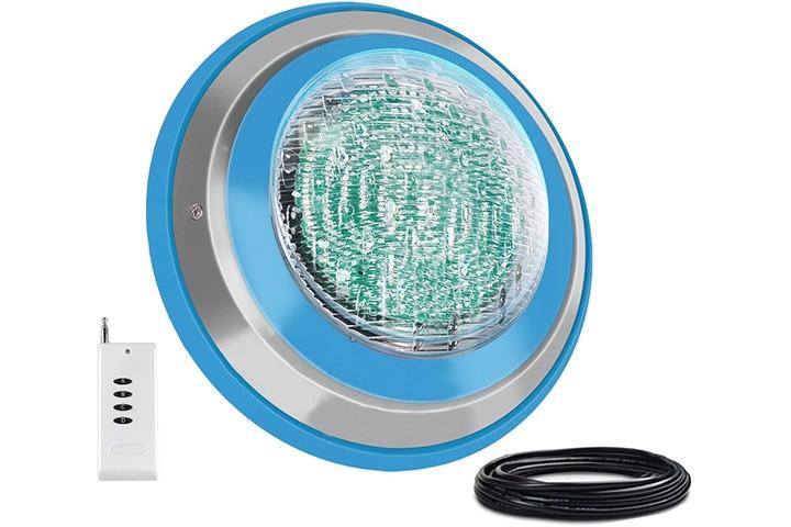 Roleadro LED Pool Lights