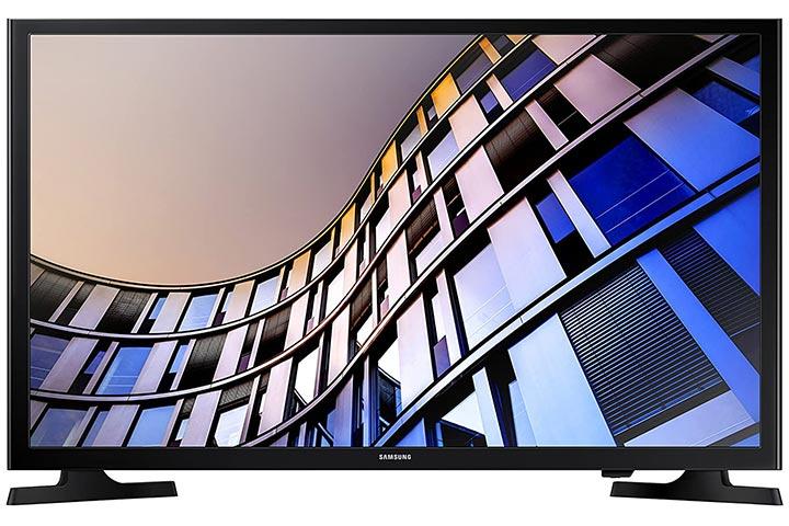 Samsung Electronics Un32m4500a 32-inch Smart Led TV