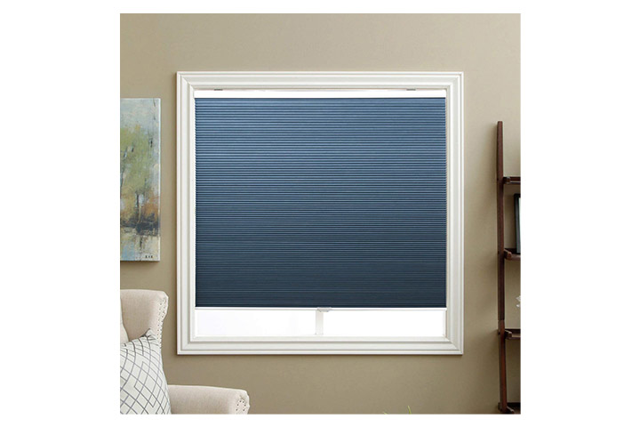 Sbartar Cordless Cellular Shades