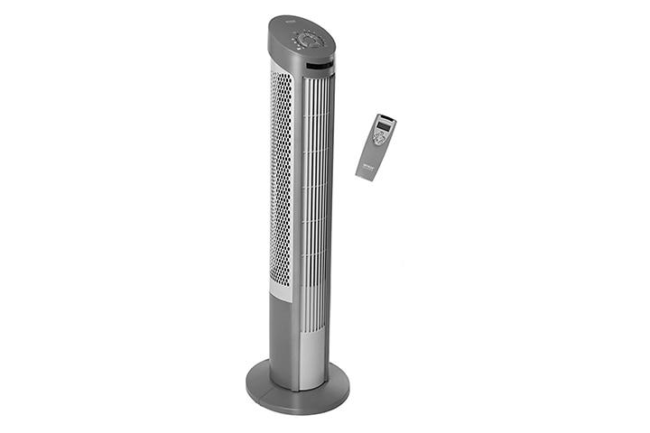 Seville Classics Tower Fan