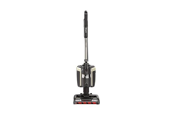 Shark ION Upright Vacuum - P50 - IC162