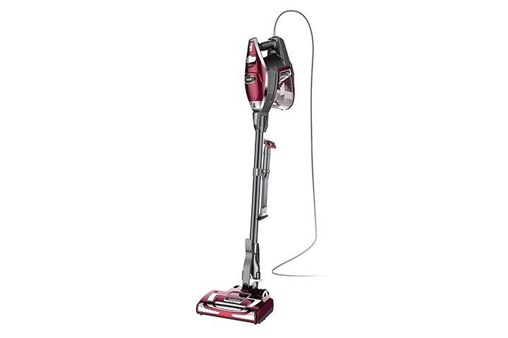 Shark Rocket DeluxePro Upright Vacuum