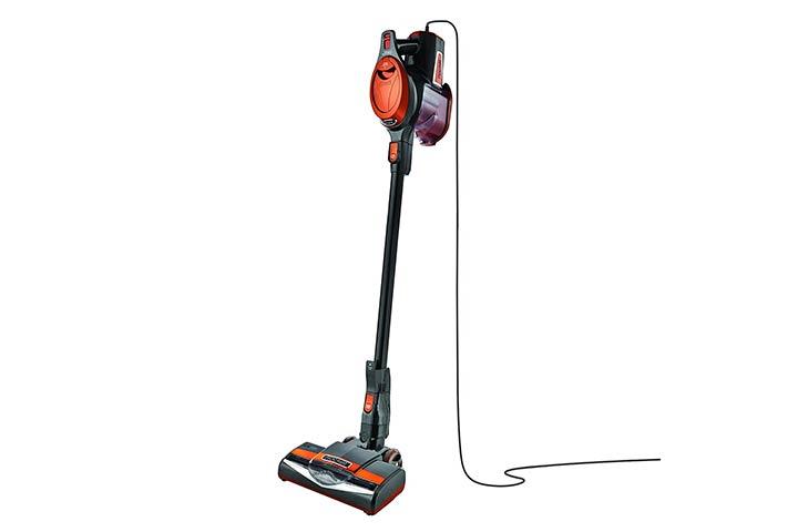 Shark Rocket Vacuum Cleaner - HV301