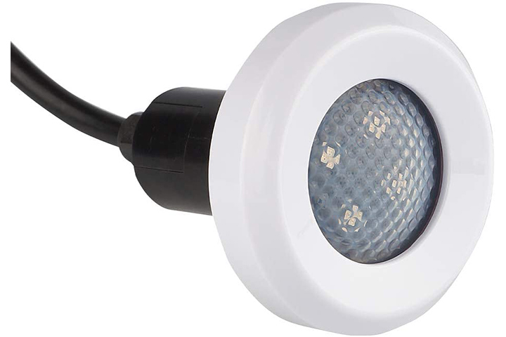 Smith FLED-C-TR-30 Treo LED Pool Light