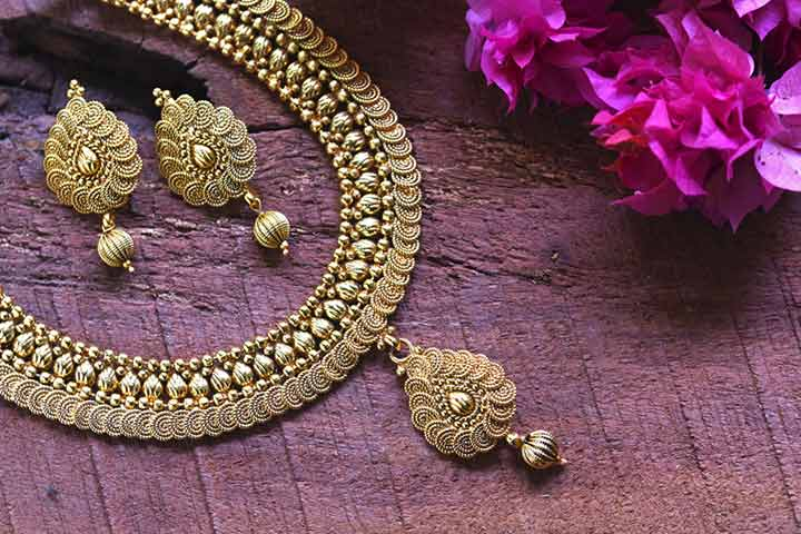 Special Jewelery