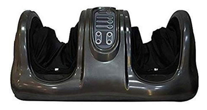Sterling Foot Massager