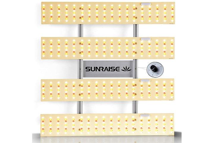 Sunraise LED Grow Light