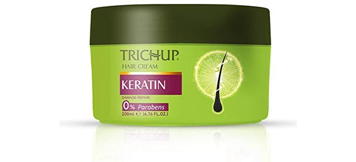 TRICHUP Hair Cream