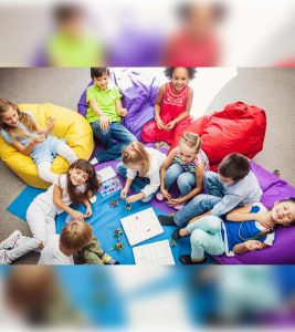 Top 20 Fun Cooperative Games For Kids-1
