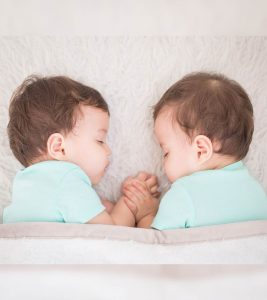 Twins Sleeping Together Safety, Benefits And Precautions To Take
