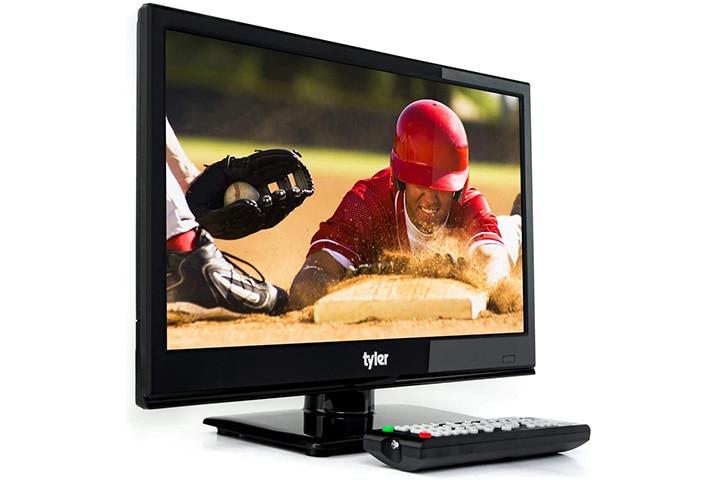 Tyler Digital LED TV