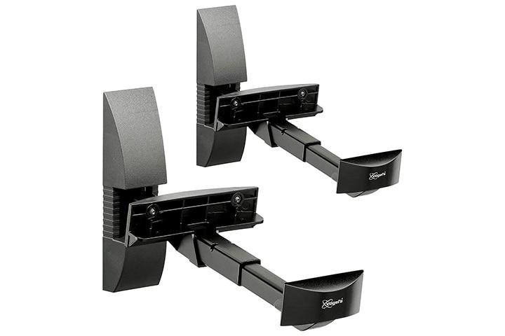 Vogel's Universal Speaker Wall Mount