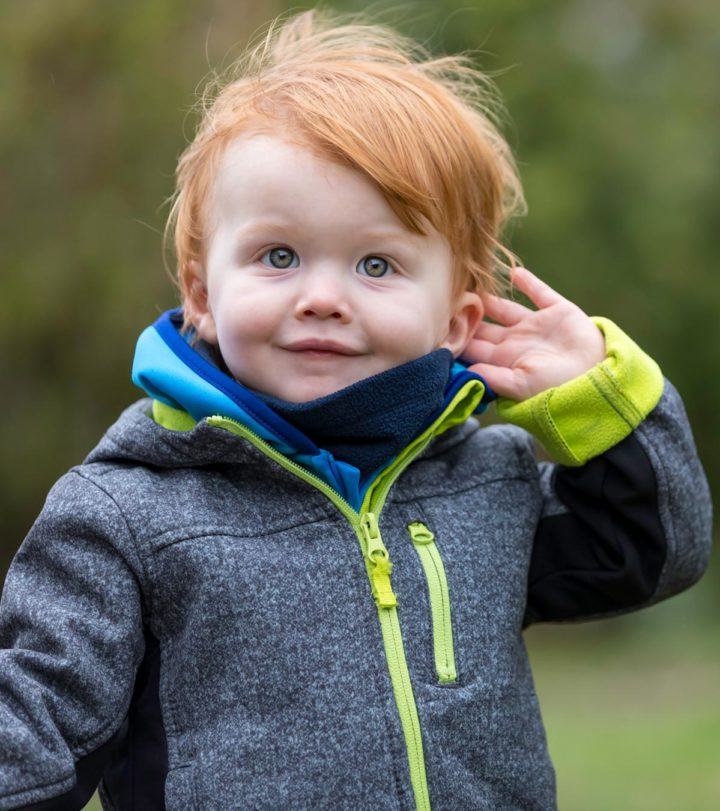 What Are Primitive Reflexes And Why Are They Important