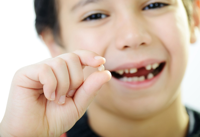 When Do Kids Start Losing Teeth Age, Order,  And Complications