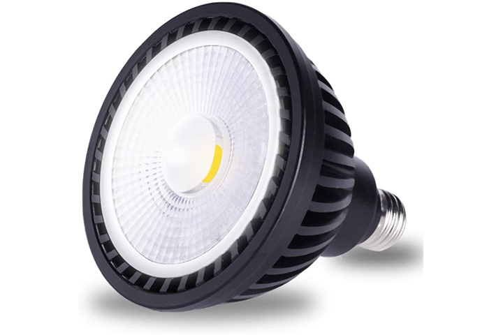Wiyifada LED Pool Light Bulb