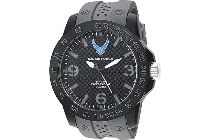 Wrist Armor U.S Airforce Men's Field Watch