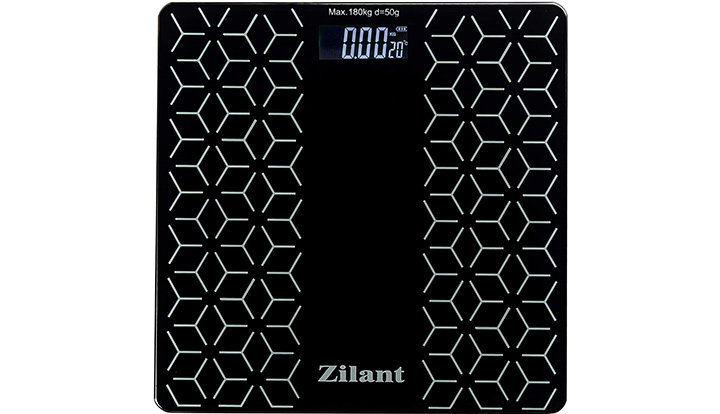 Zilant Personal Weighing Scale