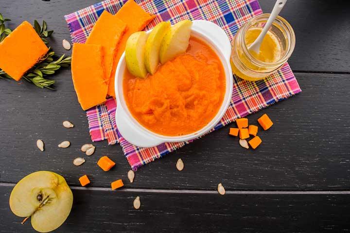 breakfast-pumpkin-puree