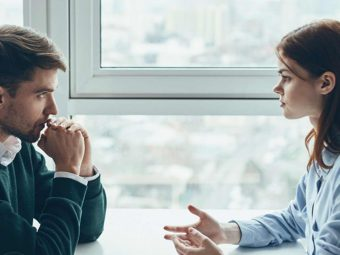 10 Reasons Why Men Play Mind Games And How To Deal With Them