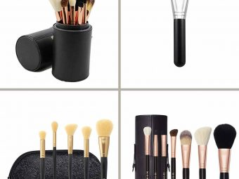 11 Best Morphe Brushes In 2021 To Complete Your Beauty Kit