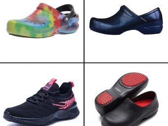 11 Best Operating Room Shoes In 2021
