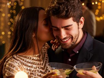 15 Important Dos And Don'ts Of Dating In Your 30s