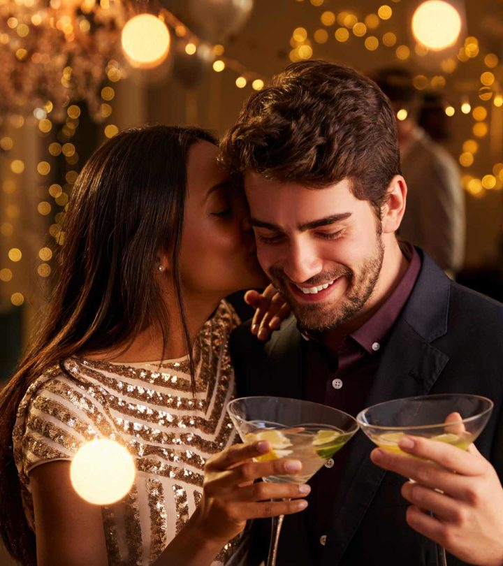 15 Important Dos And Don'ts Of Dating In Your 30s-1