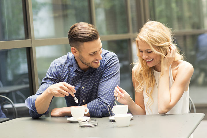35 Interesting Things To Talk About With A Girl-1