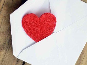 8 Sample Love Letter For Boyfriend In Hindi | बॉयफ्रेंड के लिए प्रेम पत्र लिखने के तरीके
