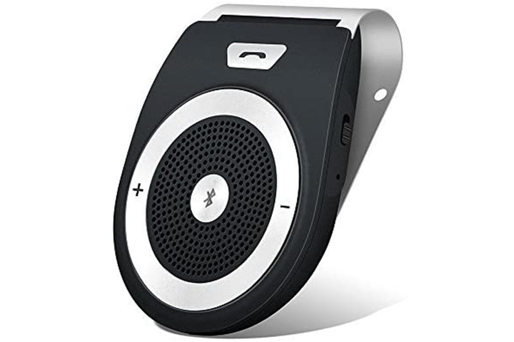 Aigital Bluetooth Car Speaker