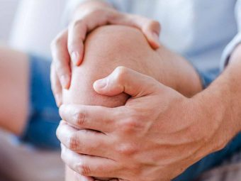 Arthritis In Teens: Symptoms, Causes, Treatment And Prevention