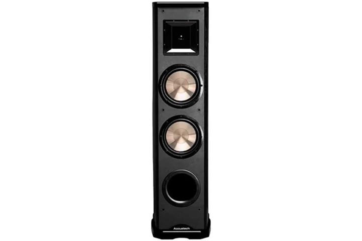 BIC America Acoustech Platinum Series PL-89 Tower Speaker