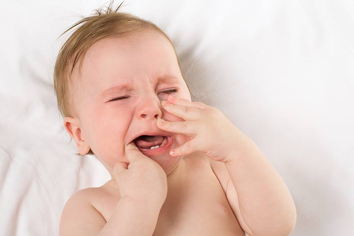 Baby Teething Myths And Facts Every Parent Should Know