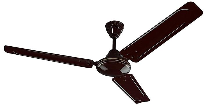 Bajaj Frore Ceiling Fan