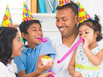 100+ पापा के लिए जन्मदिन की शुभकामनाएं व बधाई संदेश |  Birthday Wishes, Status And Shayari For Father In Hindi
