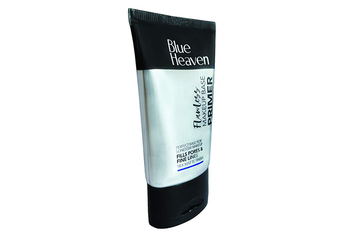 Blue Heaven Studio Perfection Primer