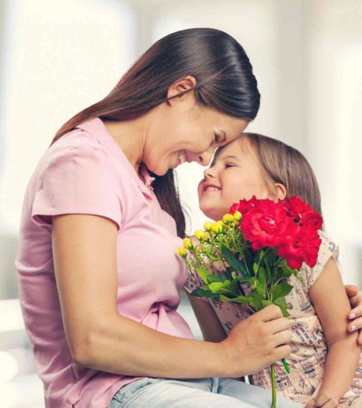 Daughter's Day Wishes, Quotes, Status And Shayari