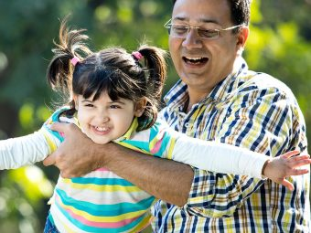 100+ पिता और पुत्री के रिश्ते पर कोट्स, शायरी व स्टेटस | Father Daughter Love Quotes, Status And Shayari In Hindi