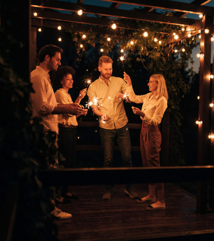 Fun Double Date Ideas Every Couple Should Try