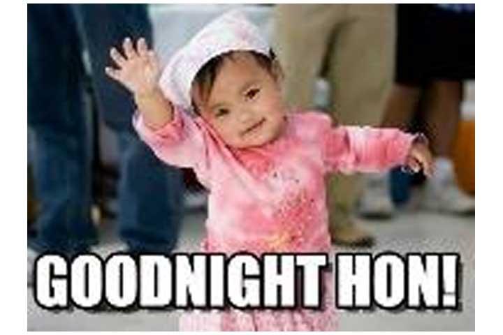 Goodnight Memes For Her