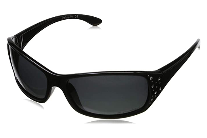Hornz Polarized Sunglasses For Women