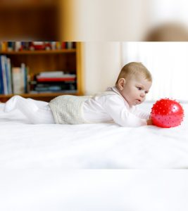 Hypertonia In Babies Causes Symptoms And Treatment