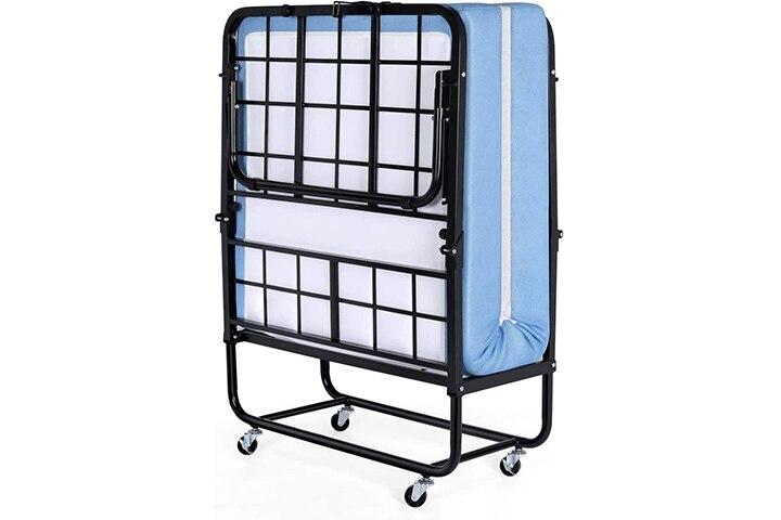 Inofia Folding Bed