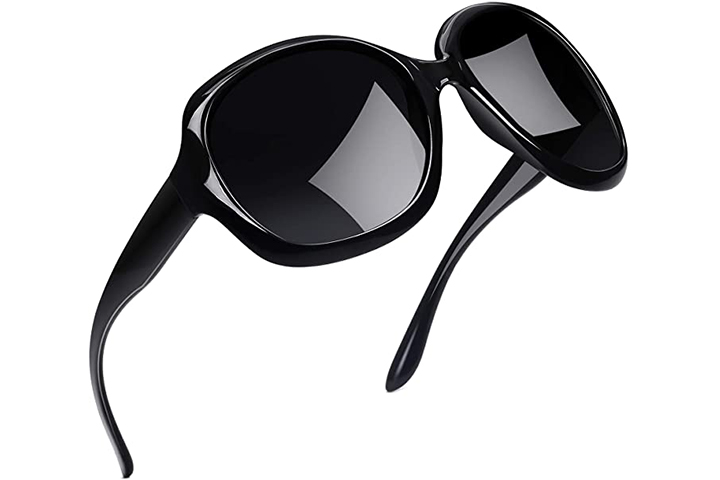 Joopin Polarizeded Sunglasses For Women
