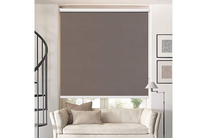 Keego Roller Window Shades