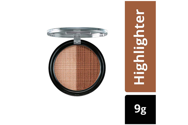 Lakme Absolute Highlighter