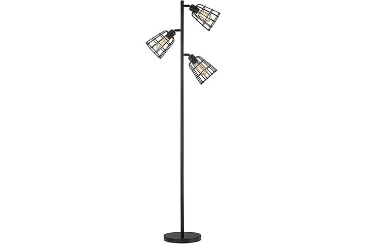 LeeZMModern Floor Lamp